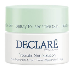 Declare Probiotic Multi Regeneration Cream