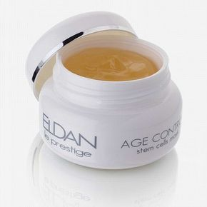 Eldan Age Control Stem Cells Mask