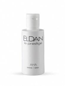 Eldan AHA Peel Lotion