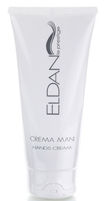 Eldan Hands Cream