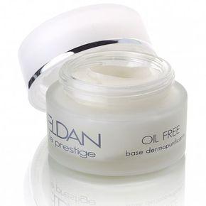 Eldan Оil Free Pureness Base