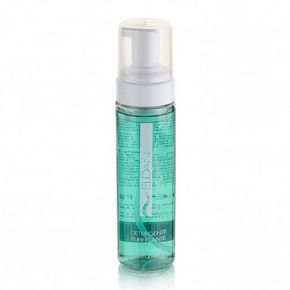 Eldan Purifying Cleanser
