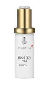 Evenswiss Booster №2