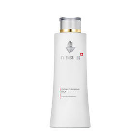 Evenswiss Facial Cleansing Milk
