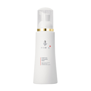 Evenswiss Purifying Cleansing Foam