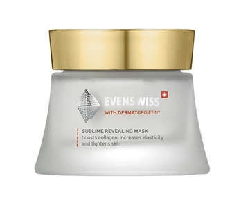 Evenswiss Sublime Revealing Mask