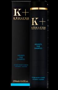 Kerluxe Aquavol Hair Shampoo
