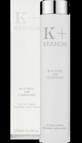 Kerluxe Re-Activisse Hair Conditioner