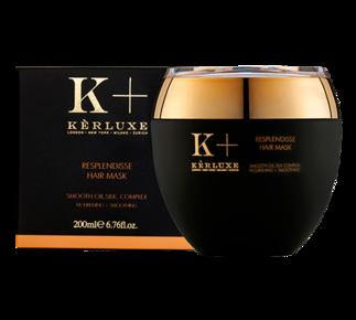 Kerluxe Resplendisse Hair Mask