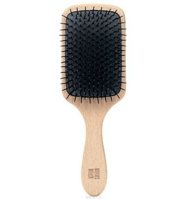 Marlies Moller Classic Hair & Scalp Brush