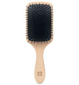 Marlies Moller Classic Hair & Scalp Brush