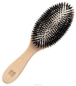 Marlies Moller Cleansing Allround Hair Brush Small