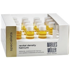 Marlies Moller Specialists Revital Density Haircure