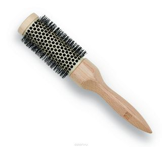 Marlies Moller Round Styling Brush Termo