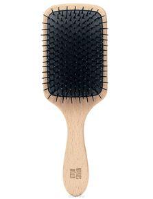 Marlies Moller Travel Classic Hair & Scalp Brush