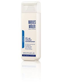 Marlies Moller Volume Lift Up Conditioner