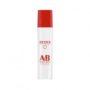 Meder Arma-Bust Cream AB8