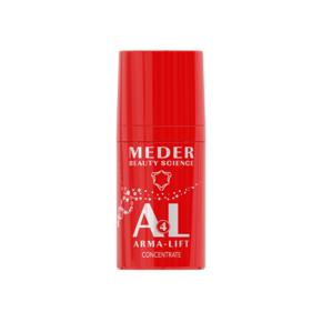 Meder Arma-Lift Concentrate AL4