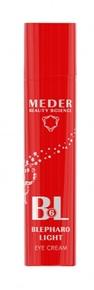 Meder Blepharo-Light Eye Cream BL6