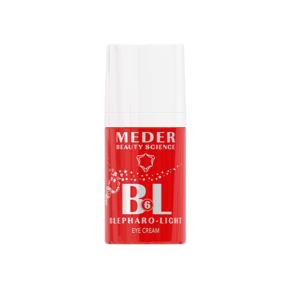 Meder Blepharo-Light Eye Cream BL6