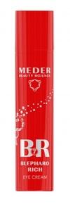 Meder Blepharo-Rich Eye Cream BR7