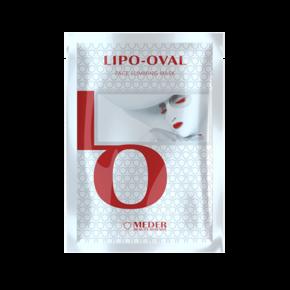 Meder Lipo-Oval Mask LO5