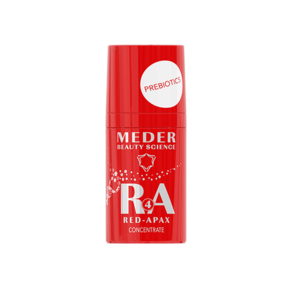 Meder Red-Apax Concentrate RA4