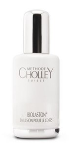 Cholley Biolaston Emulsion