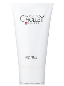 Methode Cholley Cholley Hand Cream