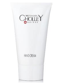 Cholley Hand Cream
