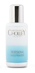 Cholley Professional Makeup Remover