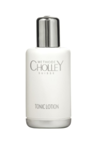 Methode Cholley Cholley Tonic Lotion