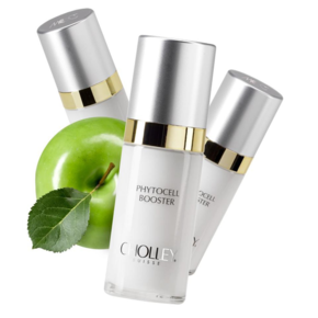 Methode Cholley Phytocell Booster