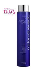 Miriamquevedo Extreme Caviar Imperial Smoothing Shampoo