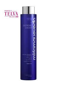 Miriamquevedo Extreme Caviar Special Dandruff Shampoo