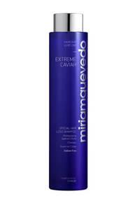 Miriamquevedo Extreme Caviar Special Hair Loss Shampoo