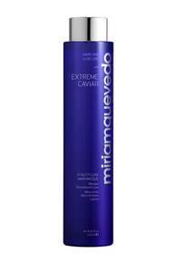 Miriamquevedo Extreme Caviar Vitality Luxe Hair Masque