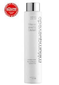 Miriamquevedo Glacial White Caviar Hydra-Pure Masque
