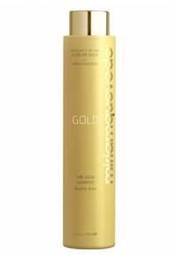 Miriamquevedo Sublime Gold Shampoo