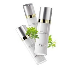 Methode Cholley Phytocell Whitintense Serum