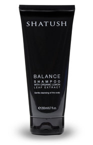 Shatush Balance Shampoo