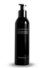 Shatush Color Care Shampoo