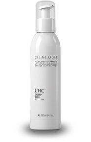Shatush Hairloss Shampoo