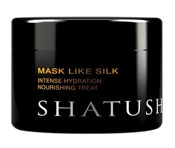 Shatush Mask Like Silk