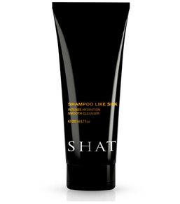 Shatush Shampoo Like Silk
