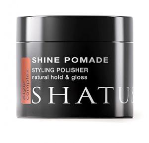 Shatush Style Complex Shine Pomade