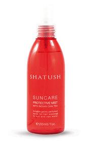 Shatush Suncare Protective Mist