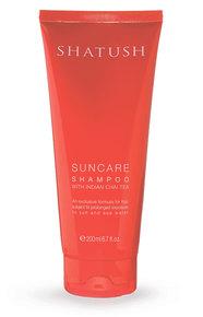 Shatush Suncare Shampoo