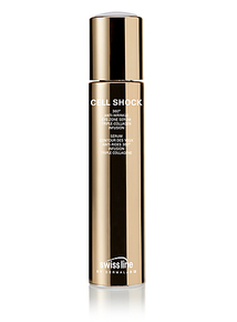 Swiss Line Cell Shock 360° Anti-Wrinkle Eye Zone Serum