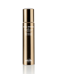 Swiss Line Cell Shock 360° Anti-Wrinkle Serum Triple-Collagen Complex